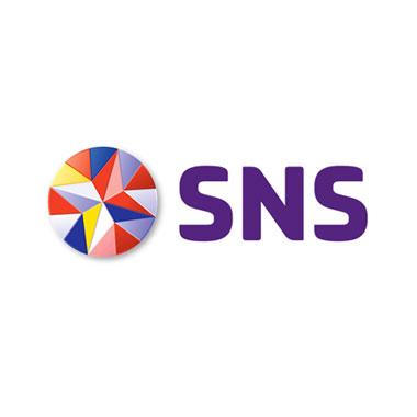 sns-referentie